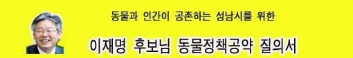 성남시_표제지자체선거.jpg