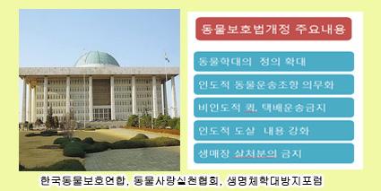 동물보호법개정_게시.jpg