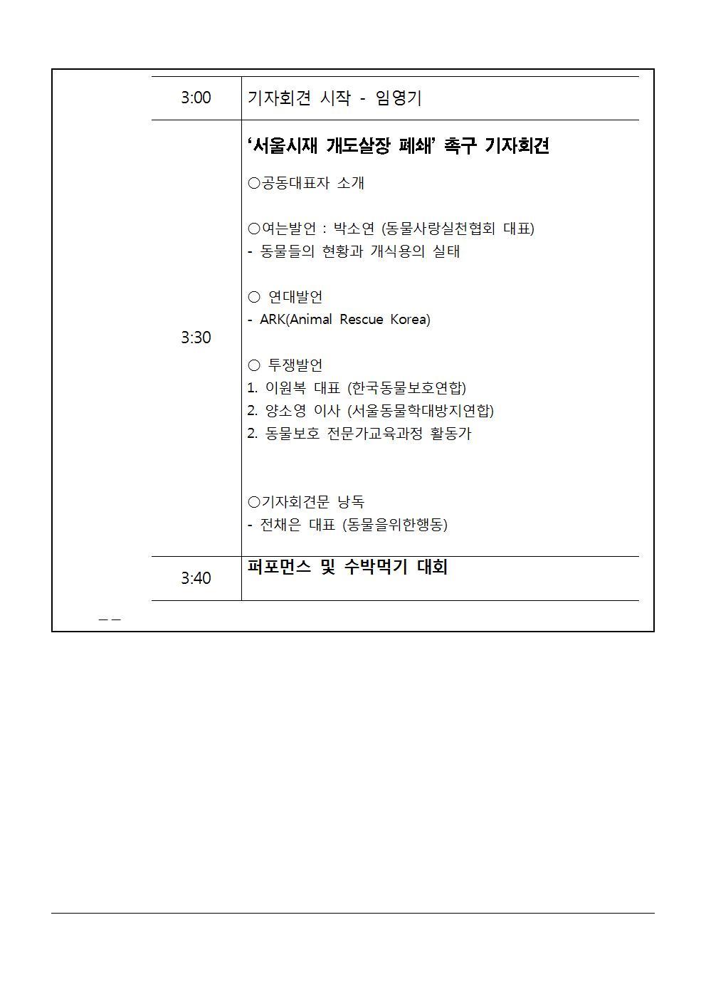 [보도자료]개식용금지_홍대기자회견002.jpg